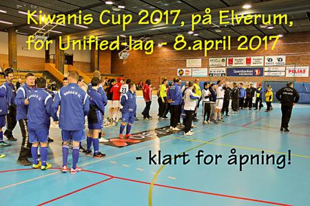 01 Kiwanis Cup-2017 2017