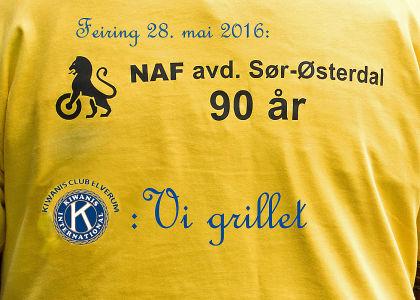 01 Vi  Grillet For NAF 2016