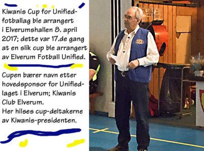 02 Kiwanis Cup-2017 2017