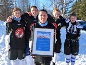 IshockeyU14